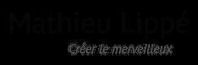 Mathieu Lippé